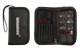 Winmau Super Dart & Accessory Case