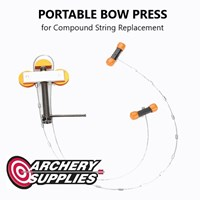 Junxing Portable Bow Press