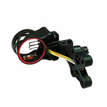 PSE Xforce Hunter Sight 5 pin