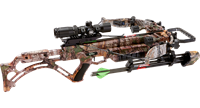 Excalibur Micro Suppressor crossbow