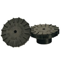 limbsaver cable dampener