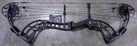 Darton Maverick 2 Compound bow