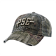 PSE Camo cap Pursuit