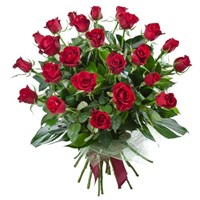 Valentine's Day Roses, From $65