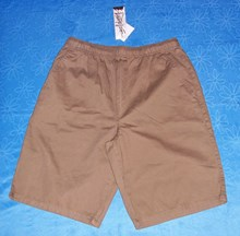 Billabong Surf Shorts / Walkshort Sz 30 Drawstring