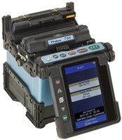 RENTAL: Core Alignment Fusion Splicer and Cleaver for hire