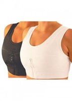 Equetech Anti-Bounce Bra