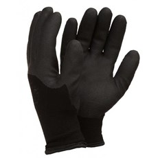 LeMieux Thermal Winter Work Gloves