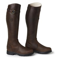 Mountain Horse® Spring River High Rider Boot