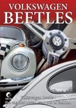 SALE PRICE..Volkswagen Beetles - DVD