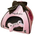 Juicy Couture Pet House (NOW IN STOCK)