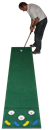 ProMaster 209 - 2ft x 9ft Indoor Putting Mat
