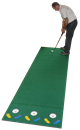ProMaster 312 - 3ft x 12ft Putting Mat