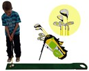 Junior Golf Gift Pack - SMALL