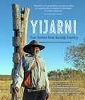 Yijarni: true stories from Gurindji country