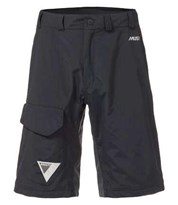 Musto BR1 Race Shorts