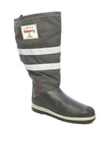 Dubarry Crosshaven Sailing Boot