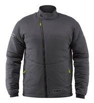 Zhik Xeflex Mid Layer Jacket