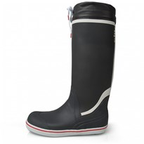 Gill Junior Tall Yachting Boots