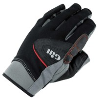 Gill Championship Glove Short Finger Clearance