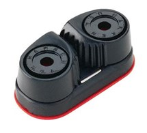 Harken Micro Carbo-Cam� Cleat HK 471