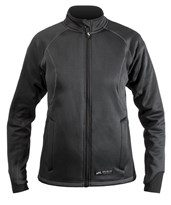 Zhik zFleece Jacket Womens