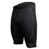Ronstan 3mm/2mm Neoprene Shorts CL26