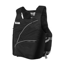 SLAM Skiff Buoyancy Vest
