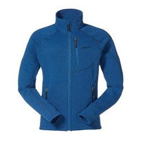 Musto Evolution Polartec Jacket Nautical Blue CLEARANCE
