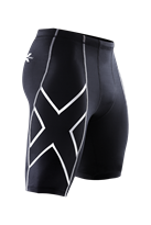 2XU Compression Shorts Mens