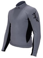 Zhik Hydrophobic Fleece Top Mens Clearance