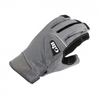 Gill Deckhand Glove Short Finger
