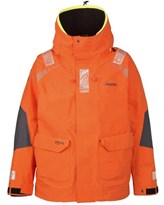 Musto MPX Offshore Race Jacket
