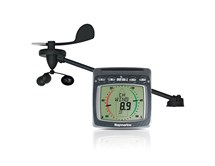 Raymarine Wireless Multifunction Wind System T101-916