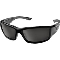 Ronstan WindShift Sailing Sunglasses RF4041
