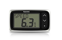 Raymarine i40 Speed Display E70063