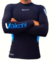 Vaikobi V-Cold Long Sleeve Base Top