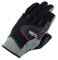 Gill Championship Glove Long Finger
