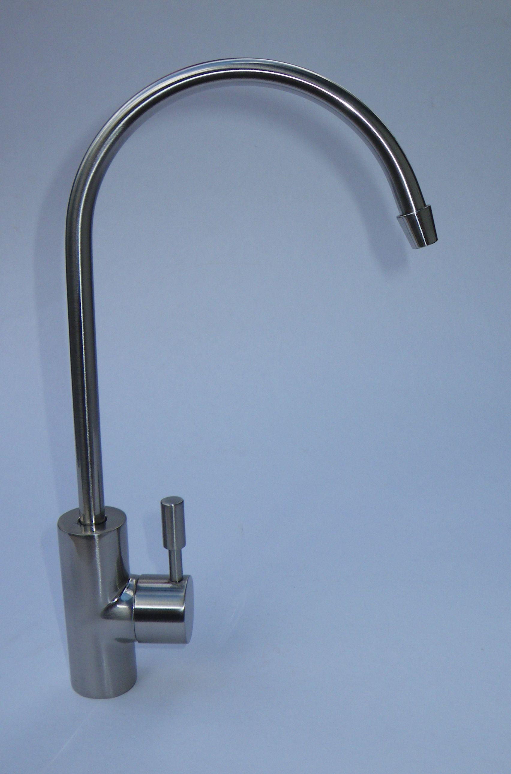Fancy Bathtub Faucet Filter Photo - Faucet Collections - thoughtfire ...