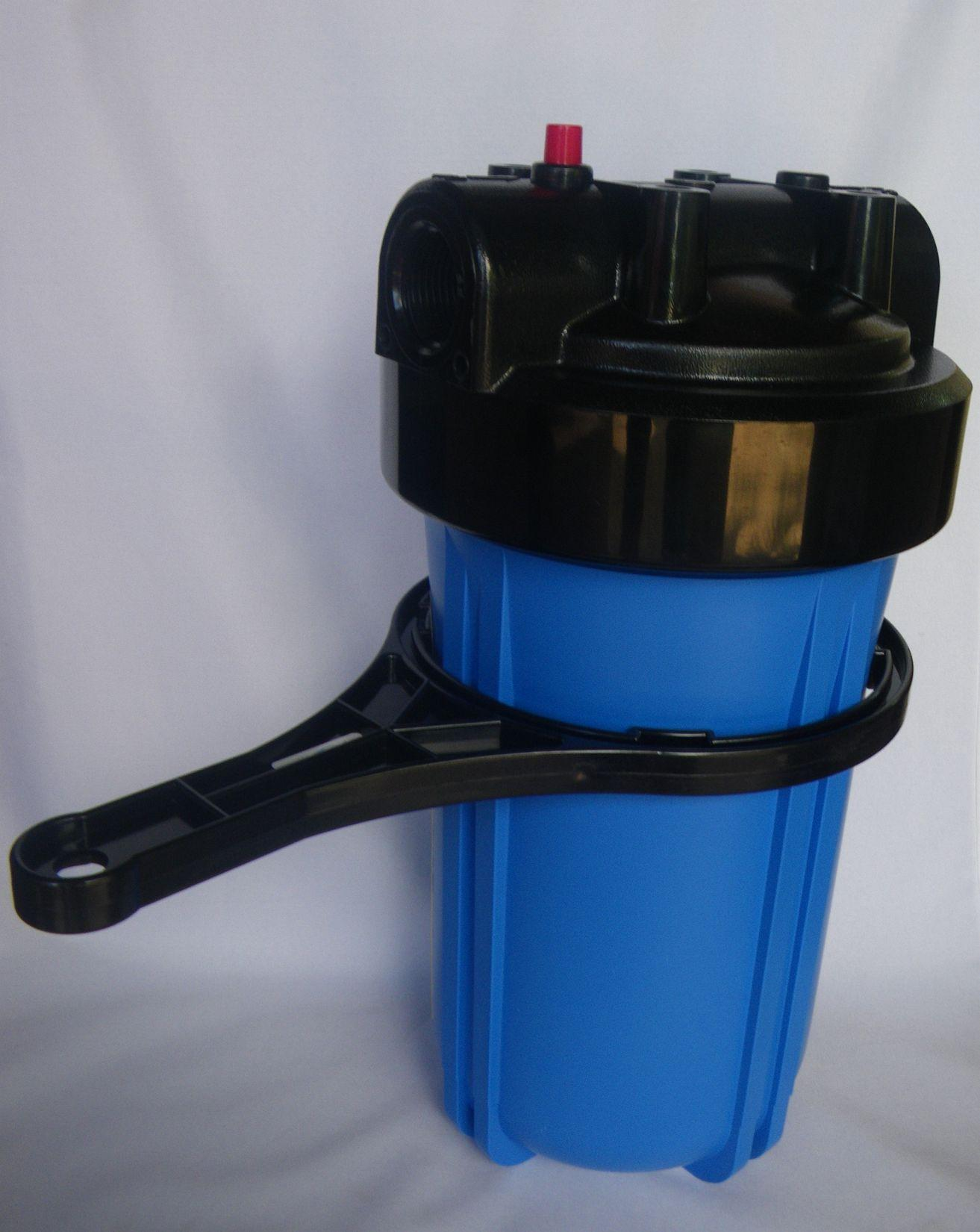 Water Filter Housing Spanner For Big Blue 10 Quot X 4 5 Quot And