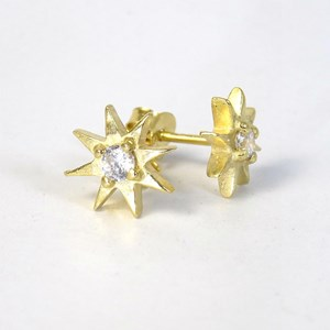 The Constellation Stud