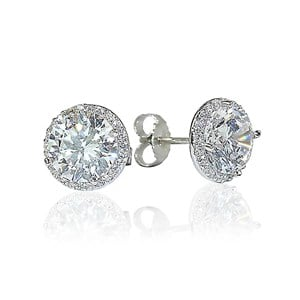The Super Stud Earrings