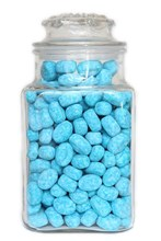 Bon Bons  Blue Raspberry - 175g