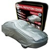 AUTOTECNICA PREMIUM HAIL PROOF CAR COVER EXTRA LARGE UP TO 5.27M 35/177