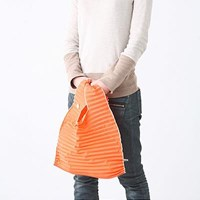 Yoko Pleats bag