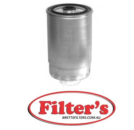 fc0053 fuel filter dodge caliber fuel supply sys jul 10~ 2 2 l ene fiat  freemont fuel supply sys aug 11~ 2 0 l jc 939 b5 jeep compass fuel supply  sys mar