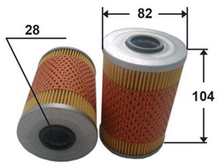 how to change oil filter on bmw 325i