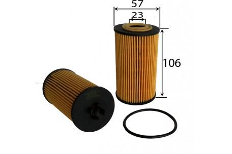 Oe0067 Oil Filter Engine Oil Filter Cartridge Holden Astra Ah 2 2l Petrol Combo 1 8l 2 2l Cruze