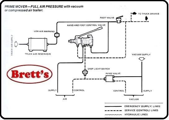 Spec 15777 817 Pbr Style Ca300 Ca300f Ca300fr Hand And Wiring Diagram