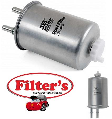 Fuel Pump Kit For 2002-2005 Kia Sedona With Fuel Filter 2 Piece